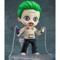 Mô Hình Nendoroid 671 The Joker - Movie Suicide Squad