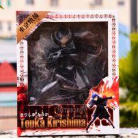 Mô Hình Figure Touka Kirishima - Tokyo Ghoul