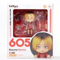 Mô Hình Nendoroid 605 Kozume Kenma - Seri Hakyuu!!