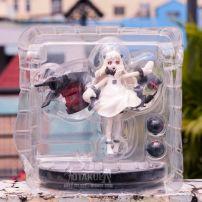 Mô Hình Nendoroid 542 Hokuhou Seiki - Nortthem Princess