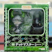 Mô Hình Nendoroid 292 Yomi Takanashi - Dead Master: TV ANIMATION Ver