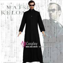 Đồ Ma Trận - Neo Film Matrix