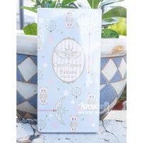 Hộp Bài Sakura Clear Card - Giấy