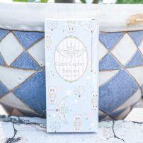 Hộp Bài Sakura Clear Card - Giấy Nhỏ