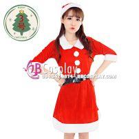 Đồ Noel Cổ Điển Đáng Yêu