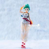 Mô Hình Bulma - Dragon Ball Arabian Ver