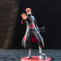 Mô Hình Figure Pain Akatsuki - Naruto