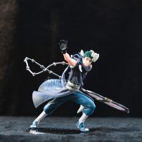 Mô Hình Figure Uchiha Obito - Naruto