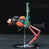 Mô Hình Nhân Vật Figure Brook - One Piece