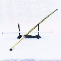 Kiếm Gỗ Zenitsu - Kimetsu No Yaiba