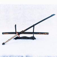 Kiếm Gỗ Shinobu - Kimetsu No Yaiba