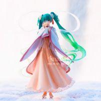 Mô Hình Figure Hatsune Miku: Harvest Moon Ver.