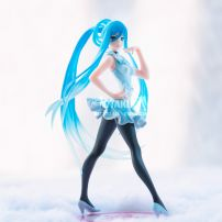 Mô Hình Figure Arpeggio Of Blue Steel - Ars Nova - Mental Model Takao