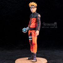 Mô Hình Figure Naruto - Naruto