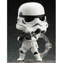 Mô Hình Nendoroid 501 Stormtrooper - Start War