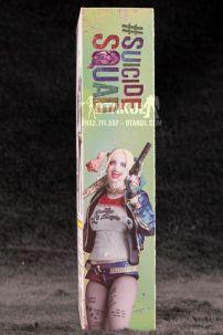 Mô Hình Figma Harley Quinn