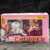 Mô Hình Figure Doraemon Cosplay Chopper