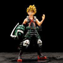 Mô Hình Figure Katsuki Bakugo - My Hero Academia DXF Vol 2