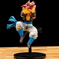 Mô Hình Figure Gogeta Super Saiyan 4 - Dragon Ball