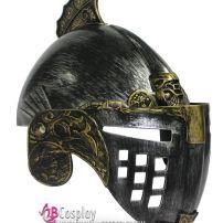 Mũ Chiến Binh La Mã