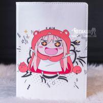Sổ Tay Anime Umaru - Himouto! Umaru-chan