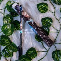 Bút Bi Anime Kirito - Sword Art Online