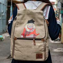 Balo Anime Monkey D. Luffy - One Piece