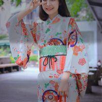 Thắt Lưng Cho Kimono Và Yukata Nhật