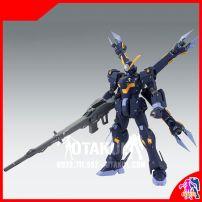 Mô Hình Gundam Crossbone Ver Ka - Gundam MG 1:100