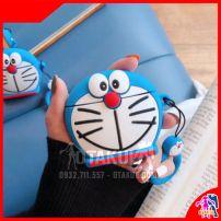 Vỏ Đựng Airpod Pro Doraemon