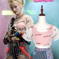 Đồ Harley Quinn 2020 Phần 2 Mẫu Mới