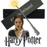 Gậy Nagini Có Đèn - Gậy Phép Trong Phim Hartry Potter