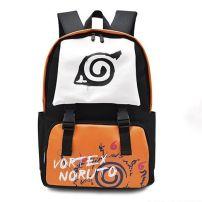 Balo Anime Naruto