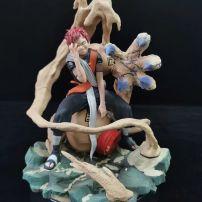 Mô Hình Figure Gaara - Naruto
