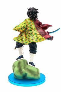 Figure Tomioka Giyuu - Kimetsu No Yaiba