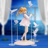 Mô Hình Figure Miyazono Kaori - Lời Nói Dối Tháng Tư
