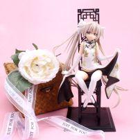 Mô Hình Figure Sora Kasugano - Yosuga No Sora