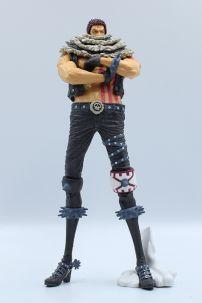 Mô Hình Figure Charlotte Katakuri Đứng - One Piece