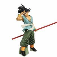 Figure Dragon Ball Son Goku