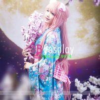 Kimono 18