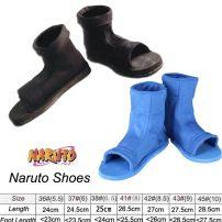 Giày Naruto