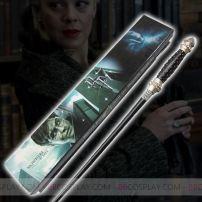 Gậy Phép Thuật Harry Potter - Wand Narcissa (Tỉ Lệ Thật 1:1)