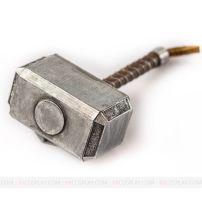 Búa Thor - Tỉ Lệ Thật 1:1 - Trọng Lượng Thật