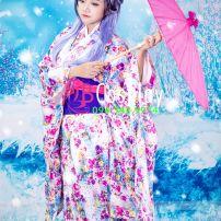 Kimono 33