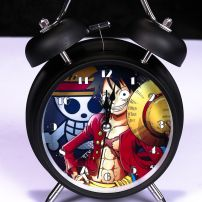 Đồng Hồ Báo Thức One Piece