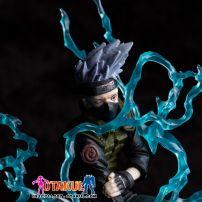 Mô Hình Kakashi (Naruto)