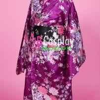 Kimono Trẻ Em 3