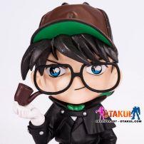 Mô Hình Conan Làm Sherlock Holmes - Số 6