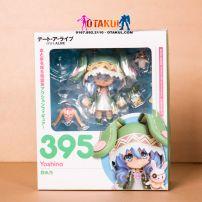 Mô Hình Nendoroid 395 Yoshino - Date A Live