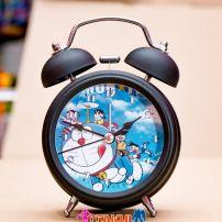Đồng Hồ Báo Thức Doraemon 1 - Nhỏ